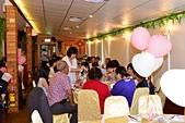 20171008婚宴nikon:_FUH8641.JPG