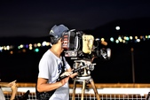 TVBS食尚玩家採訪星天地20181023日:_FUH1194.JPG