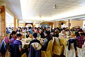 2015乙未年春節:DSCF2012.JPG