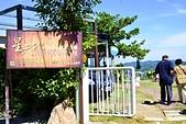 20171008婚宴nikon:_FUH8595.JPG