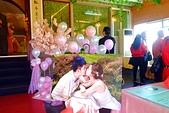20171008婚宴fuji:DSCF6713.JPG