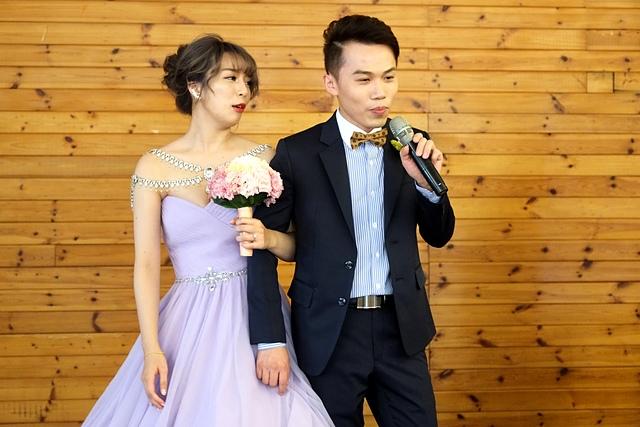 DSCF6702.JPG - 20170930婚宴1