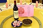 20170813婚宴:_DSC8122.JPG