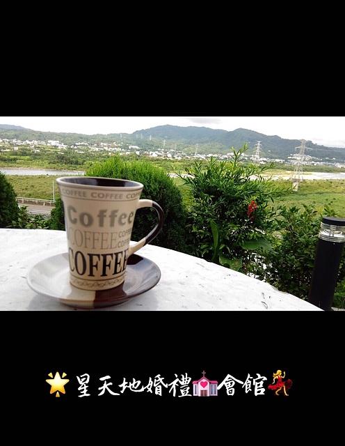S__3776532.jpg - 201706彩虹