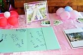 20171008婚宴nikon:_FUH8637.JPG