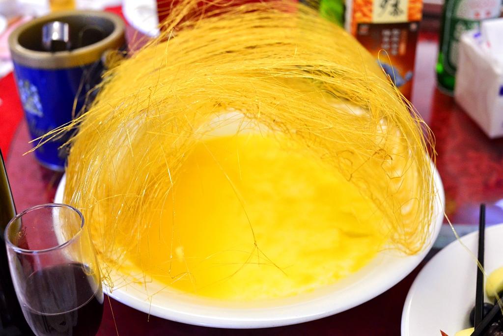_FUH9364.JPG - 20171231文定喜宴
