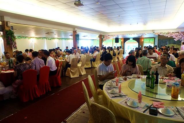 DSCF6672.JPG - 20170930婚宴1