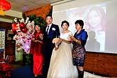 20181230婚宴:DSCF7595.JPG