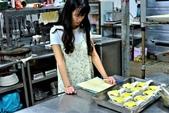 TVBS食尚玩家採訪星天地20181023日:_FUH1214.JPG