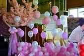 20171008婚宴nikon:_FUH8635.JPG