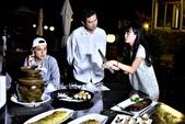 TVBS食尚玩家採訪星天地20181023日:_FUH1331.JPG