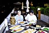 TVBS食尚玩家採訪星天地20181023日:_FUH1336.JPG