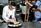 TVBS食尚玩家採訪星天地20181023日:_FUH1237.JPG