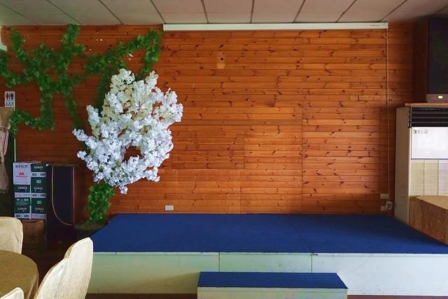 DSCF6607.JPG - 森林花園