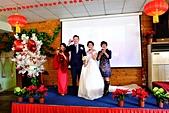 20181230婚宴:DSCF7593.JPG