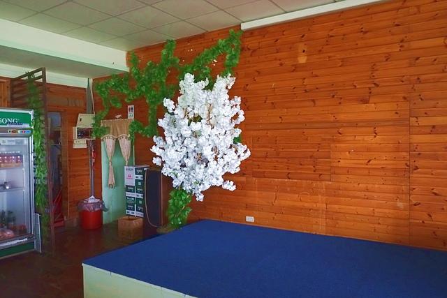 DSCF6605.JPG - 森林花園
