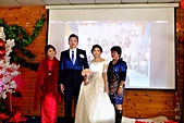 20181230婚宴:DSCF7591.JPG