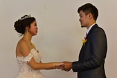 20171008婚宴nikon:_FUH8629.JPG