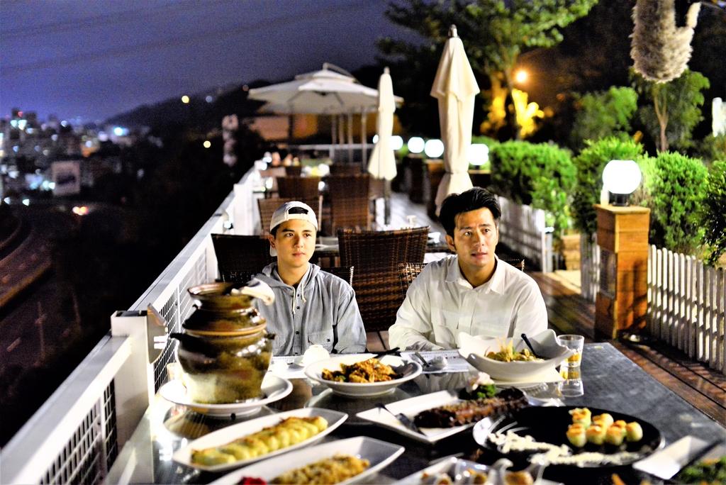 TVBS食尚玩家採訪星天地20181023日:_FUH1339.JPG