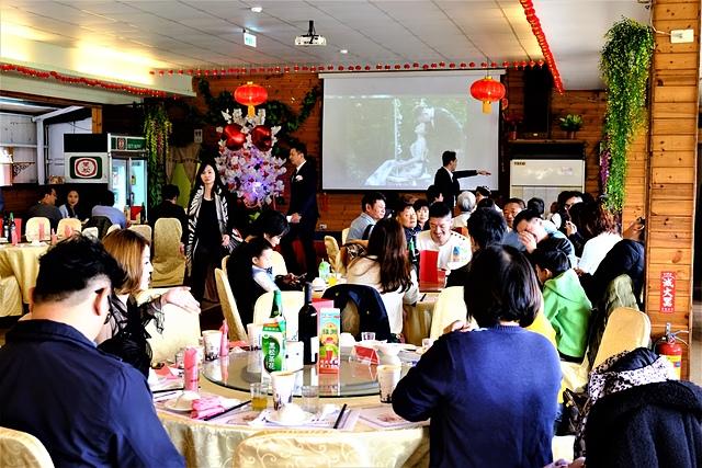 DSCF7607.JPG - 20181230婚宴