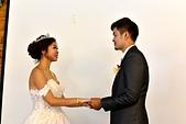 20171008婚宴nikon:_FUH8628.JPG