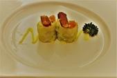 2018西餐套餐:_FUH9382.JPG