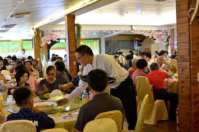 _FUH8503.JPG - 20170930婚宴2