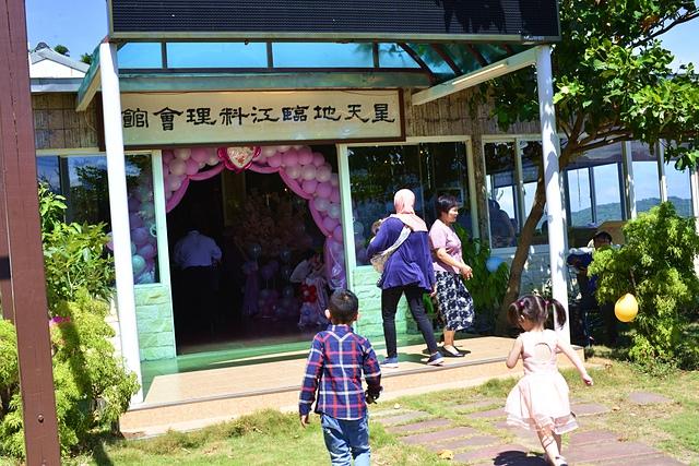 _FUH8594.JPG - 20171008婚宴nikon