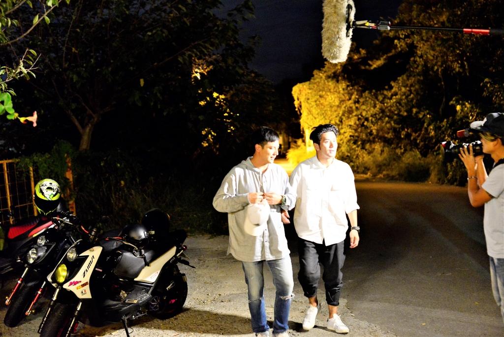 TVBS食尚玩家採訪星天地20181023日:_FUH1179.JPG