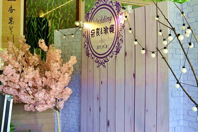 _FUH8466.JPG - 20170930婚宴2