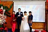 20181230婚宴:DSCF7589.JPG