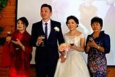 20181230婚宴:DSCF7592.JPG