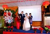 20181230婚宴:DSCF7594.JPG