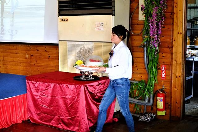 DSCF7613.JPG - 20181230婚宴