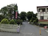 走馬瀨農場:CIMG0888.JPG