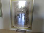 華夏聖旨博物館:CIMG3298.JPG