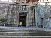 華夏聖旨博物館:CIMG3279.JPG