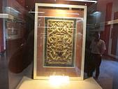華夏聖旨博物館:CIMG3286.JPG