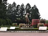走馬瀨農場:CIMG0857.JPG