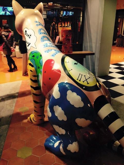 20150222-Alley Cat's:16.jpg