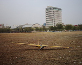 模型園地:20040113002.JPG