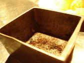 台北 旁邊咖啡:DSC09825.JPG