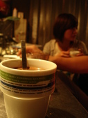 台北 旁邊咖啡:DSC09833.JPG