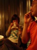 台北 旁邊咖啡:DSC09834.JPG