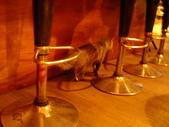 2011年三月 關渡  鍋爐咖啡:DSC09624.JPG