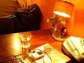2011年三月 關渡  鍋爐咖啡:DSC09627.JPG