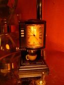 2011年三月 關渡  鍋爐咖啡:DSC09628.JPG