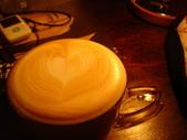 2011年三月 關渡  鍋爐咖啡:DSC09629.JPG