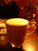 2011年三月 關渡  鍋爐咖啡:DSC09630.JPG