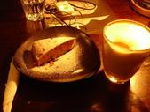 2011年三月 關渡  鍋爐咖啡:DSC09633.JPG